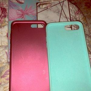 iPhone 7 Plus cases